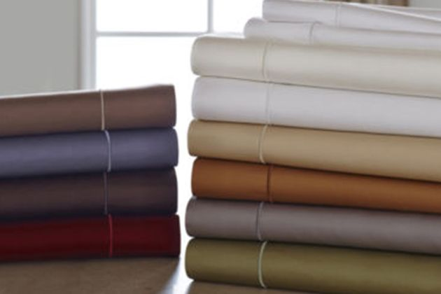 We spend up to a third of our lives sleeping, so it's important to choose great bed sheets that are comfortable and durable. To find the best, we conducted roughly 200 hours of research and testing…