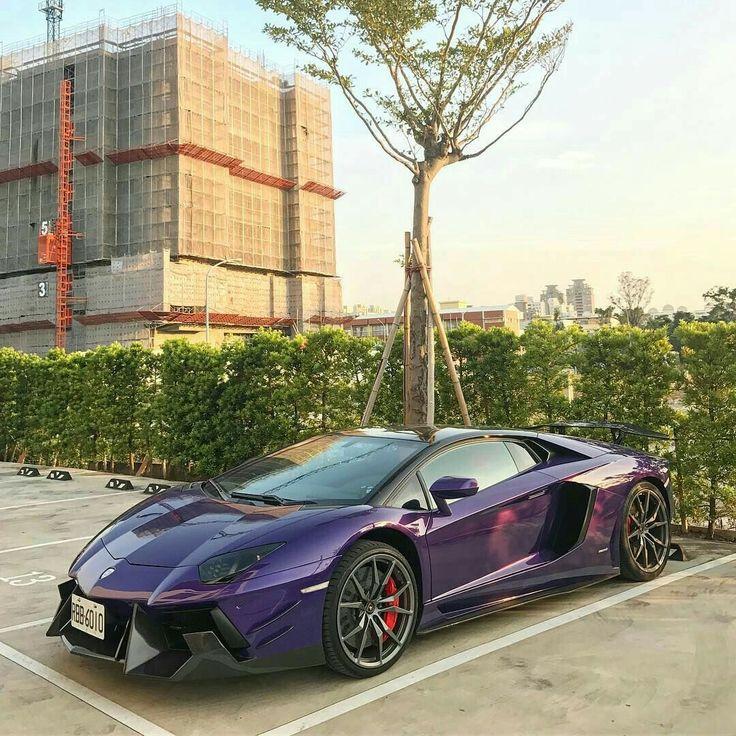 Lamborghini Aventador LP900 Molto Veloce By DMC Z_litwhips