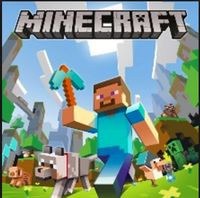 65 FREE LEARNING ACTIVITIES with Minecraft theme  - pinned by @PediaStaff – Please Visit  ht.ly/63sNt for all our pediatric therapy pins