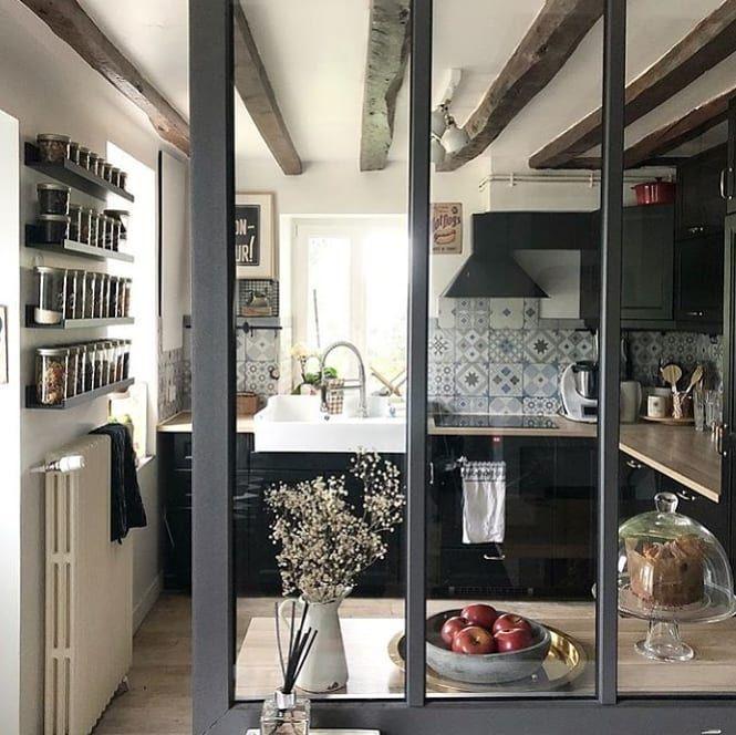 Ikea France On Instagram Rever D Un Weekend Champetre Dans La