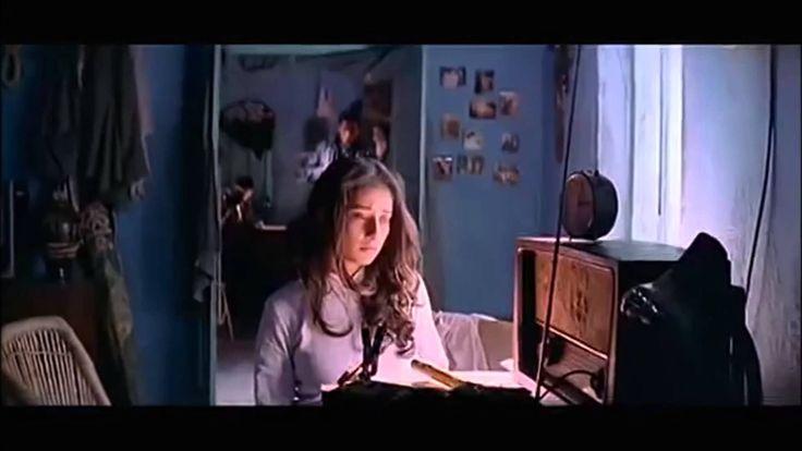 Song Title: Poongatrile Un Swasathai Movie: Uyirae Artist: A.R. Rahman Singers: Unnimenon & Swarnalatha  Ai Ajnabi - From Dil Se - Hindi Movie/ Tamil Version