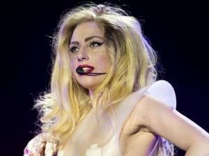 Lady Gaga desea restaurar el viejo rancho Neverland de Michael Jackson - Cachicha.com