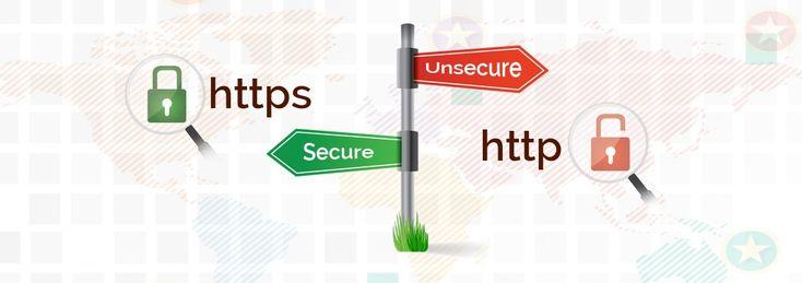 Сегодня я написал статью про свой переезд сайта с HTTP на HTTPS. Что нужно сделать и как правильно все сделать. Пошаговая инструкция, какие действия нужно совершать. Теперь мой сайт имеет безопасное соединение и корректно настроенный редирект с HTTP на HTTPS. Переезд сайта с HTTP на HTTPS. Для чего это нужно и как переехать SSL сертификат, …