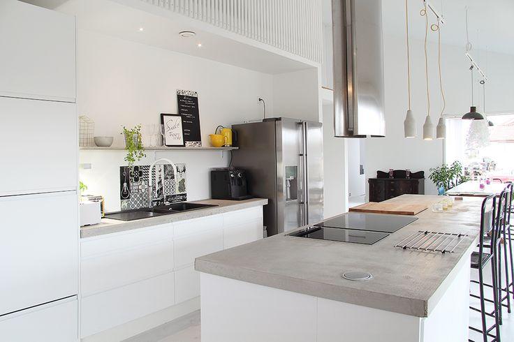 17 parasta ideaa Moderni Sisustus Pinterestissä  Modernit talot,Arkkitehtuu