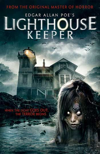 Awesome New Release Edgar Allan Poes Lighthouse Keeper 2016 Movie for Watch and Download check here http://sirimovies.com/movie/watch-edgar-allan-poes-lighthouse-keeper-2016-online/ , with stars  #2016 #matto'neill #montywall #rachelriley #vernonwells
