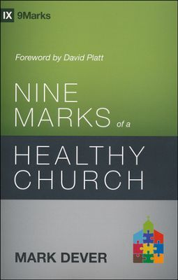 255 best books ive readreadingwant to read images on pinterest nine marks of a healthy church david plattnine fandeluxe Image collections