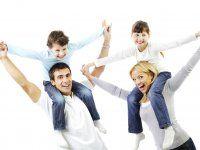 Felelősségvállalás - gyermekvállaás