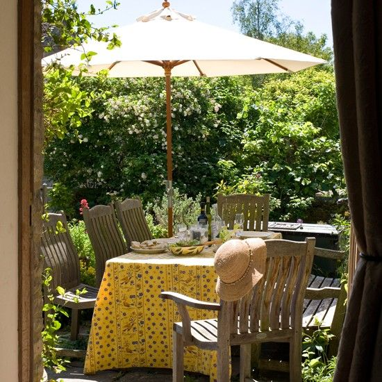 Farm To Table Restaurants With Gardens Gallery: 17 Best Images About English Country Garden On Pinterest