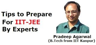 IIT Coaching Institute : How to Prepare for iit | Physics Books for IIT JEE...