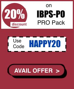 IBPS Online Mock Test - Sample Question Papers ~ PrepLadder  Score high with the IBPS mock test papers. Solve sample question papers online and know your predicted All India Ranking.