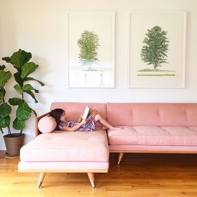 20 best No. 5 Series images on Pinterest | Couches, Armchairs and ...