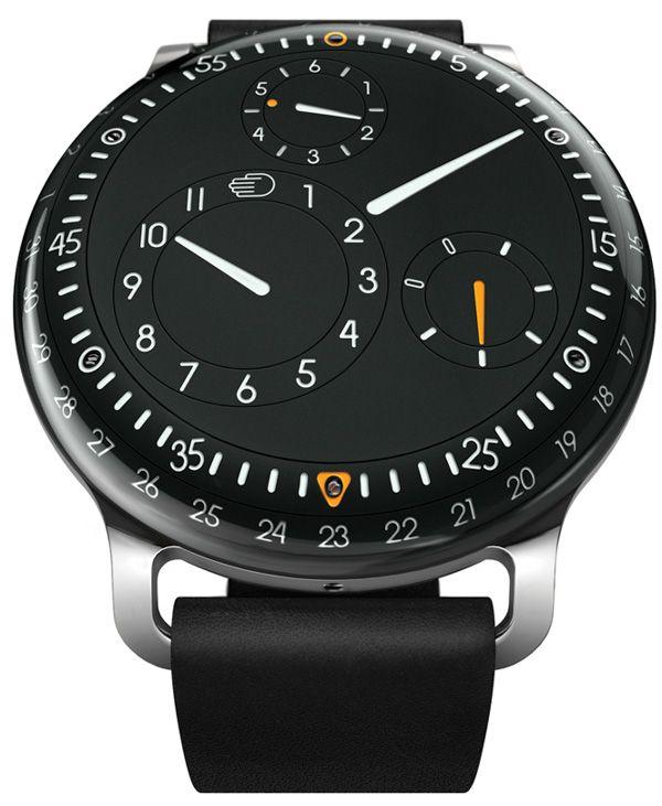 228 besten watches bilder auf pinterest armbanduhren uhren und edelstahl. Black Bedroom Furniture Sets. Home Design Ideas