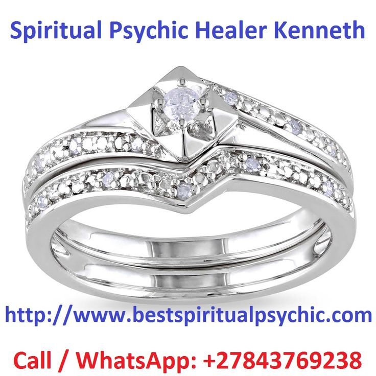 Powerful Online Spells, Call, WhatsApp +27843769238