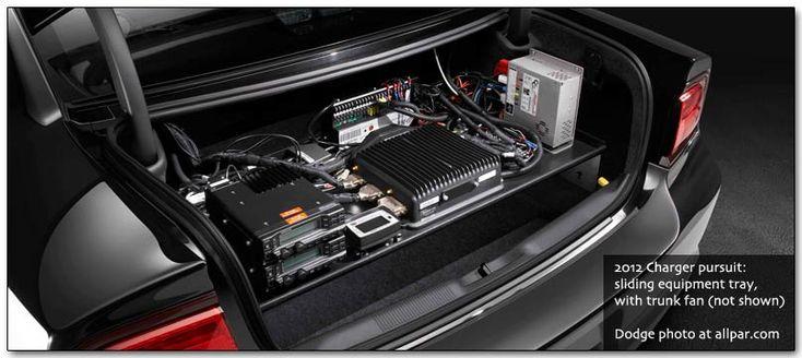 Wiring Diagram For Dodge Ram 1500 Radio