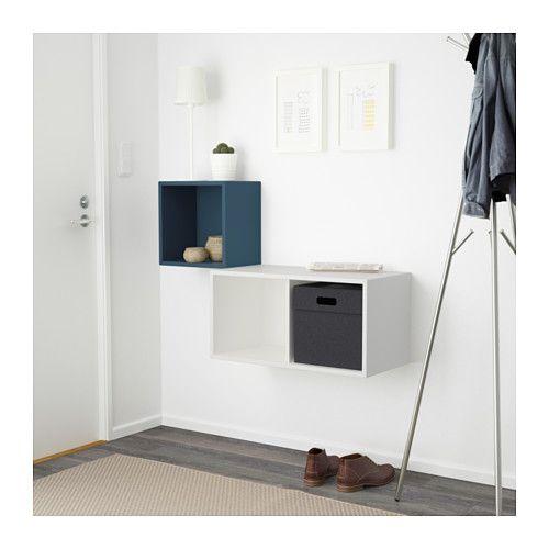 die besten 25 malm nachttisch ideen auf pinterest ikea. Black Bedroom Furniture Sets. Home Design Ideas