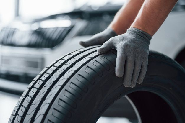 Which Tires Will Fit My Rims Garage Repair Car Repair Service Wheels And Tires