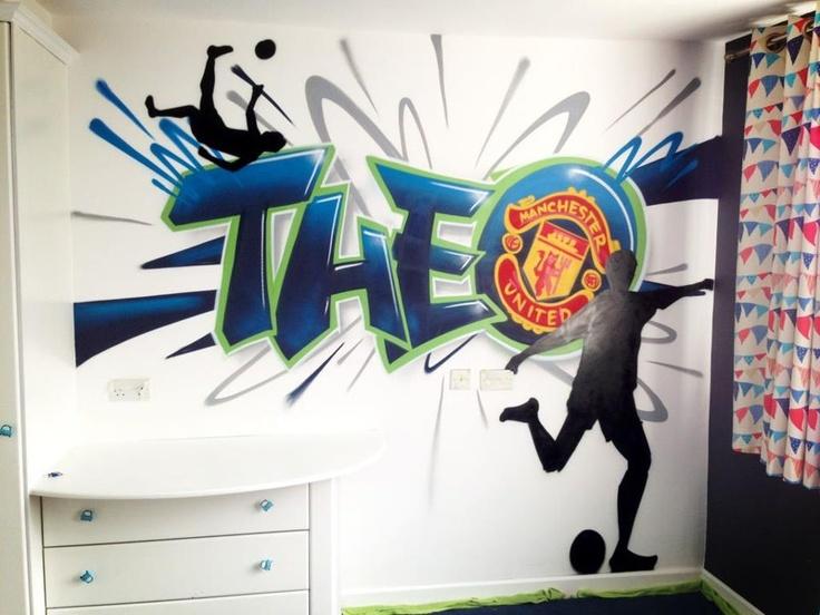 25 Best Ideas About Graffiti Bedroom On Pinterest Graffiti Room Skateboar