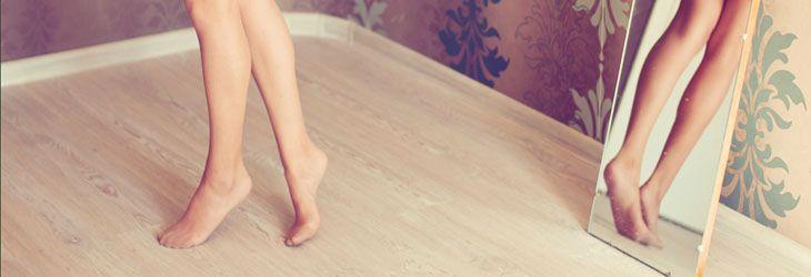 www.chevaliersdespieds: veganistische schoenen, kwaliteitsvol, duurzaam en comfortabel.