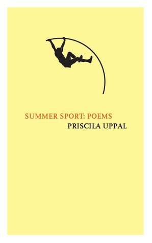 While the world watched the 2012 Olympic and Paralympic games from London with awe, did we actually understand what was unfolding in front of our screens: the years of training, the energy of the spectators, the laughter and the tears of all those involved? That element of those events was captured by Priscila Uppal in her collection of poems called Summer Sport: Poems.  http://inkwellbook.blogspot.ca/2013/12/review-summer-sport-poems-by-priscila.html