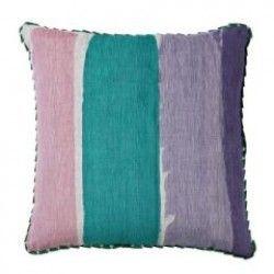 Bonnie and Neil cushion - Southwood