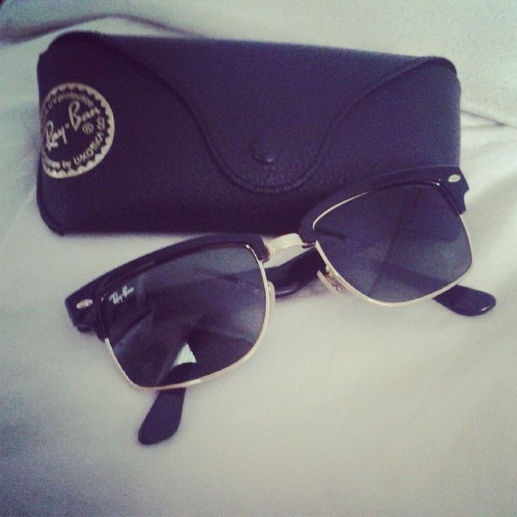 Ray-Ban RB4165 54 JUSTIN 55 Silver \u0026amp; Grey Sunglasses | Sunglass Hut USA