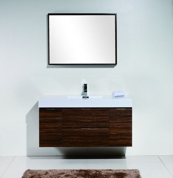 mount vanity pinterest canada bathroom vanities and wall mou