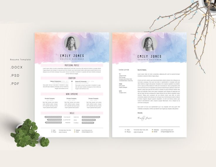 65 best Workshop images on Pinterest Cv resume template, Cv - colored resume paper