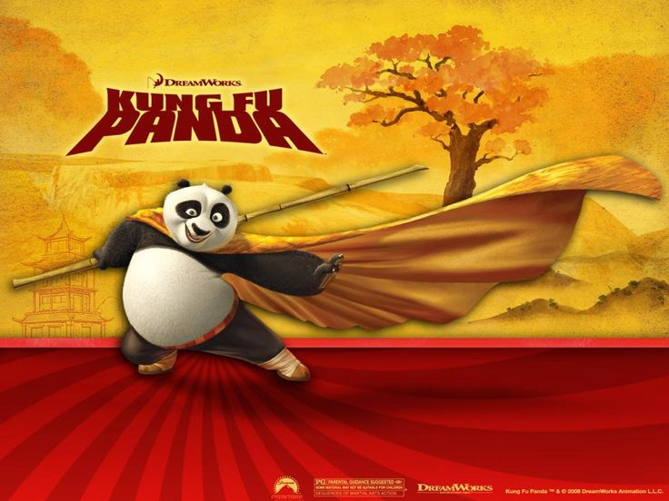 Hintergrundbilder für den Desktop - Kung Fu Panda: http://wallpapic.de/cartoons-und-fantasie/kung-fu-panda/wallpaper-34846