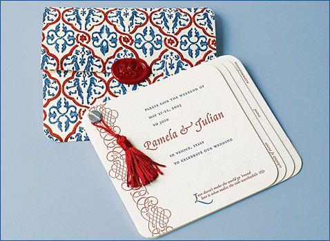 Google Image Result for http://weddinginvitations21.com/wp-content/uploads/2011/05/6-Creative-Handmade-Wedding-Invitations-Ideas-1.jpg