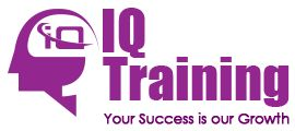 sap basis online training presented by the iq training online