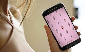 Papel de parede para celular: 70 opções perfeitas para você salvar e usar