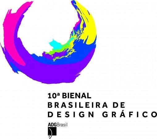 10ª Bienal Brasileira de Design Gráfico