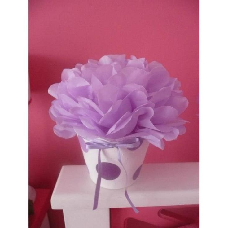 1000 images about centros de mesa on pinterest mesas - Centros de mesa de papel ...