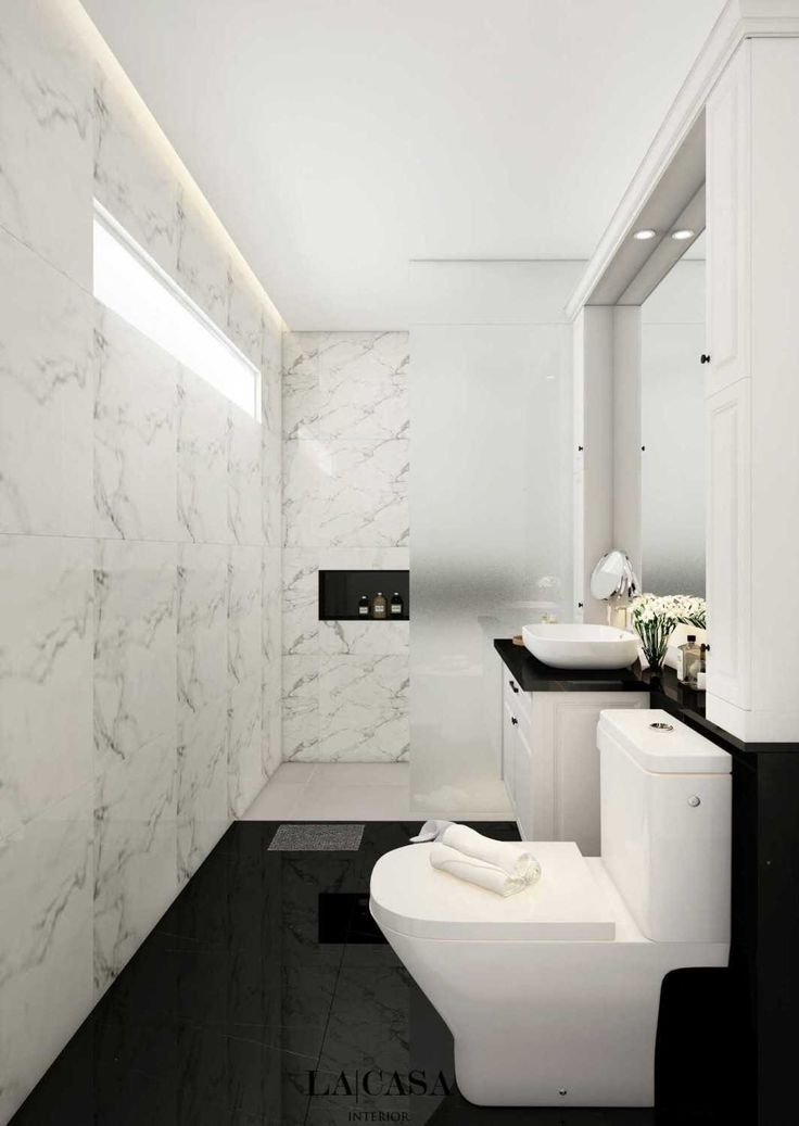 Project J's Bedroom desain arsitek oleh La.casa - ARSITAG