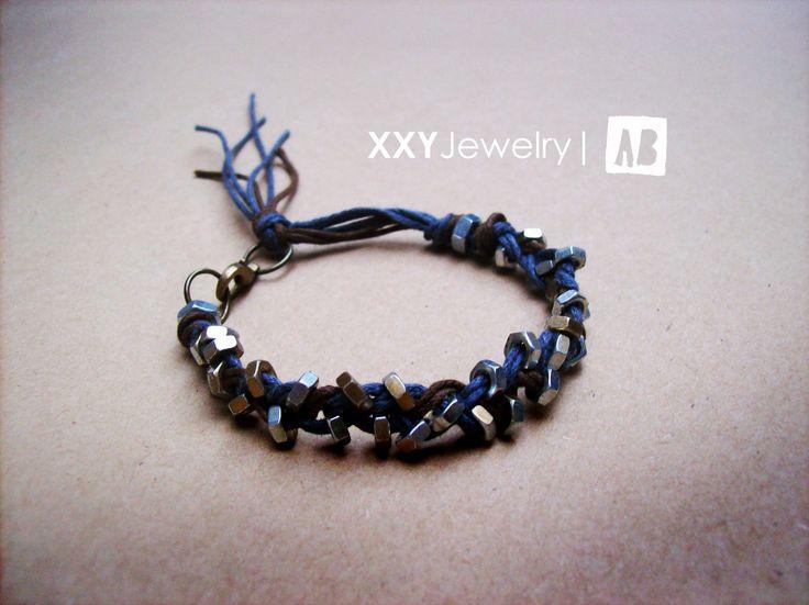 XXYadele Bracelet