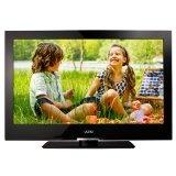 VIZIO VA370M 37-Inch Full HD 1080p LCD HDTV (Electronics)By Vizio