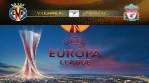 Prediksi Villarreal VS Liverpool UEFA Liga Eropa Semi Final http://www.worldpokerindonesia.com/prediksi-villarreal-vs-liverpool-uefa-liga-eropa-semi-final/