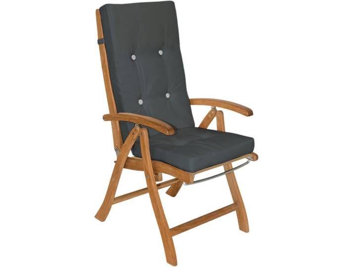 Detex Stuhlauflagen Vanamo