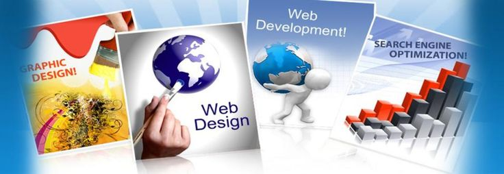 Our New Blog on over-blog.com  webdesigningcompanyinindia.over-blog.com