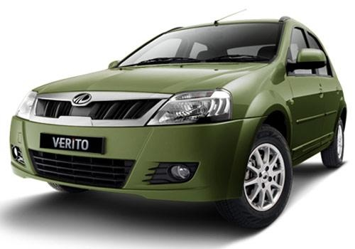 Browse http://www.autoinfoz.com/ for all typ of car news, cars reviews & upcoming cars in India