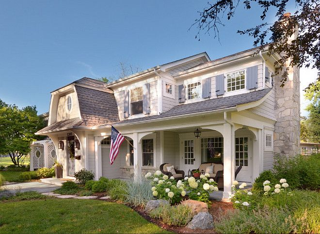 1000 Images About Exterior Paint Colors On Pinterest Exterior Colors Paint Colors And House