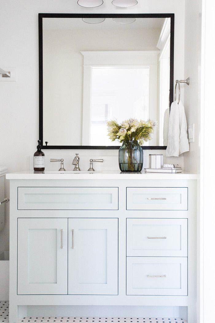 New Picks Best Small Bathroom Vanities