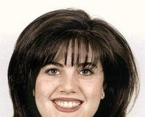 Tips for what Monica Lewinsky COULD have done with that little blue dress