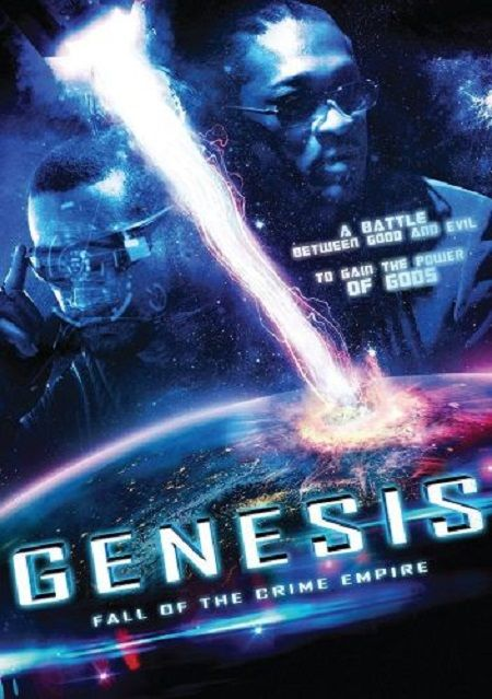 Genesis Fall of the Crime Empire 2017 KORSUB 720p HDRip x264-STY Language: English 1.01 GiB | 1h 21mn | 1 771 Kbps | MPEG-4 | 1280x720 | AAC, 44.1 KHz, 2 channels, 128 Kbps Genre: Action | Sci-Fi IMDB info :   http://www.imdb.com/title/tt4906884/  Read more at https://ebookee.org/Genesis-Fall-of-the-Crime-Empire-2017-KORSUB-720p-HDRip-x264-STY_3164923.html#pfjQrIpAg4puVKTD.99