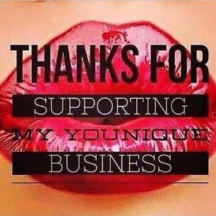 Thank you to everyone who has supported me in my new Younique venture! If you love makeup, LOVE great lashes, really care about what you put on your skin, like trips, cash bonuses and other fun incentives, and love meeting new people who have common interests and are looking for ways to personally grow and challenge yourself...then come and join me!! It's so much more than just great skin care! www.youniqueproducts.com/heathercainwisenbaker
