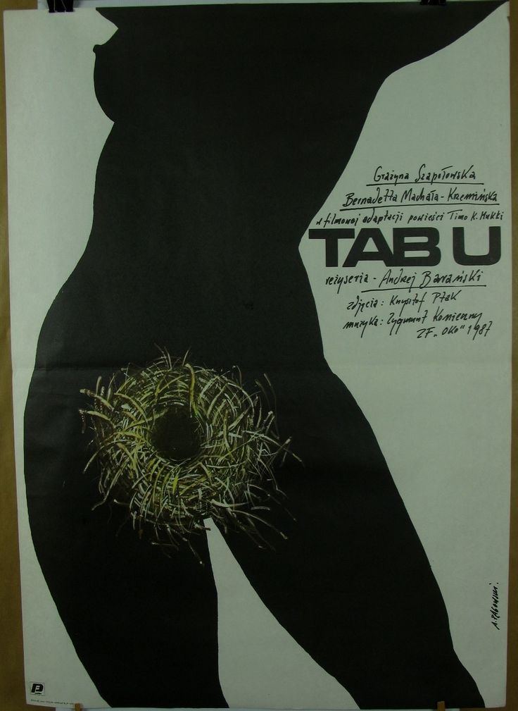 https://www.etsy.com/listing/240141695/taboo-polish-1987-film-poster-by-andrzej?ref=shop_home_active_1