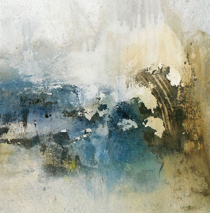 Buy Abstract Art Prints Online: Wholesale & Retail Art Prints on Canvas or Paper. Most Popular Canvas Art Prints.