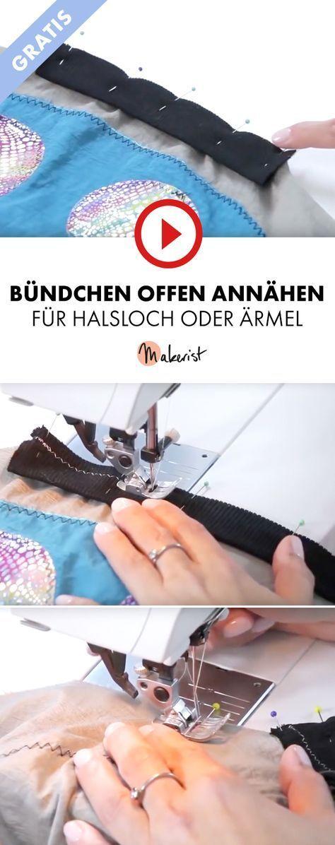 2005 best Nähen images on Pinterest | Basteln, Damenkleidung und ...