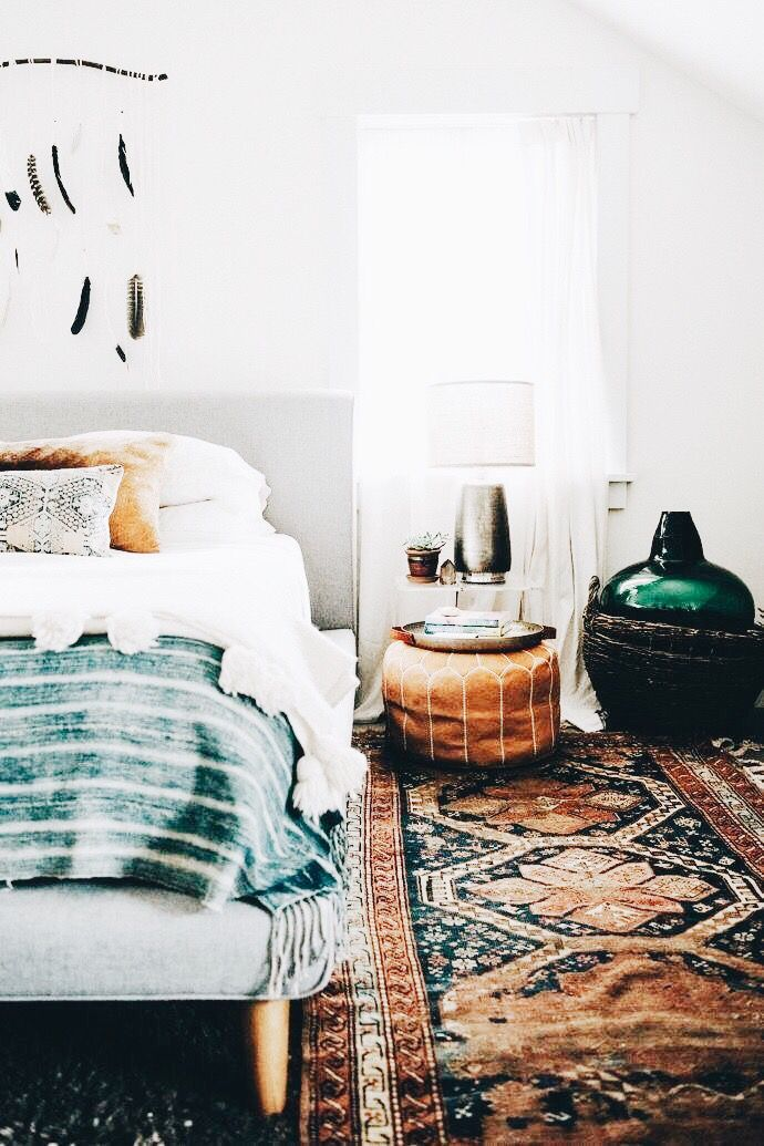 Pin By Samantha Hammack On Bed In 2019 Home Decor