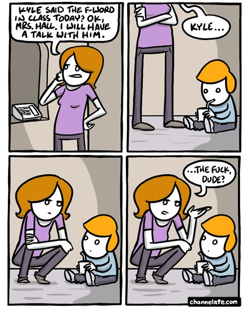 frankierosperfecteyebrows:    Not even kidding, this will be me.    I will be like this too -.- I'm already like this around children, my sister gives me hell for it.: Giggle, Parenting Style, Funny Stuff, Humor, Funnies, Things, Kids, Funnystuff